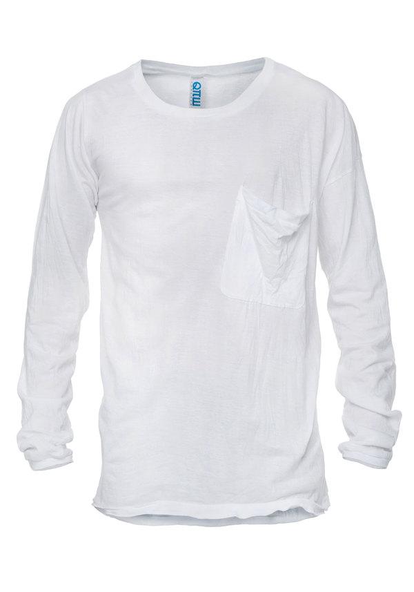 t-shirt FOREVER ASYMMETRIC
