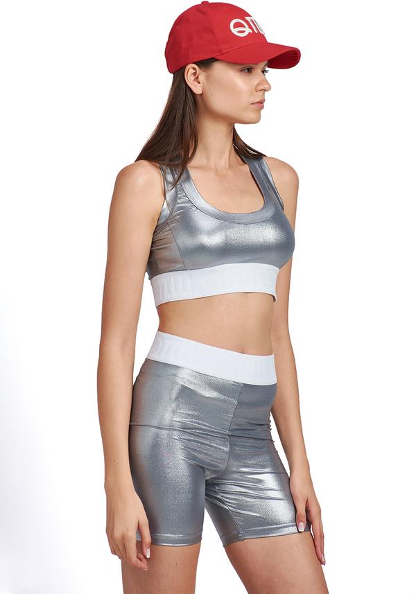 ACTIVE COSMIC GIRL leggins