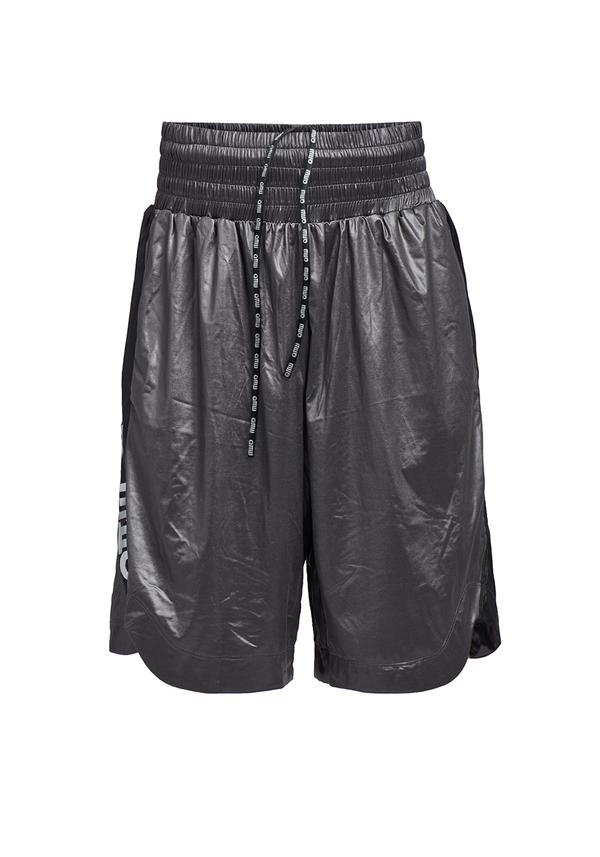 ACTIVE BASKETBALL shorts