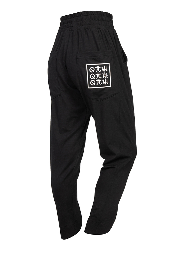 ORIENT FIGHT joggers