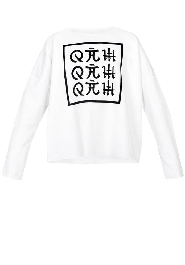 ORIENT sweatshirt
