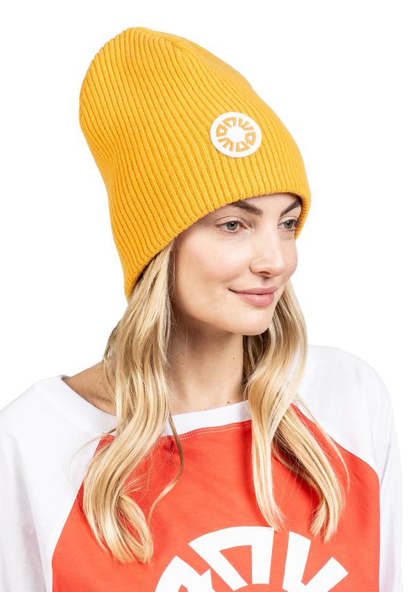 czapka NOW BEANIE