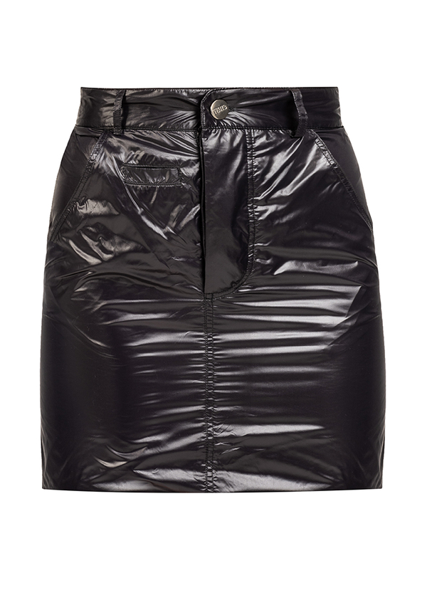 NOW GO skirt