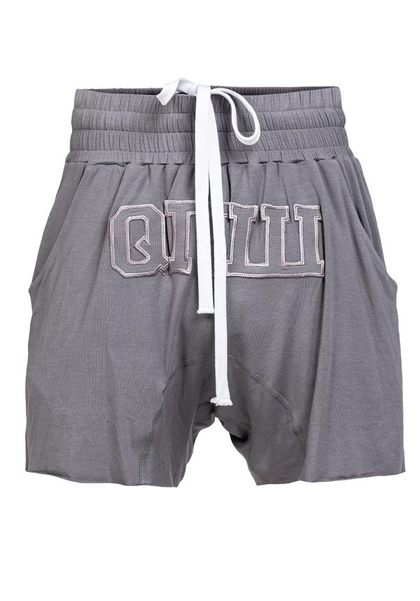 ACTIVE LOGO shorts