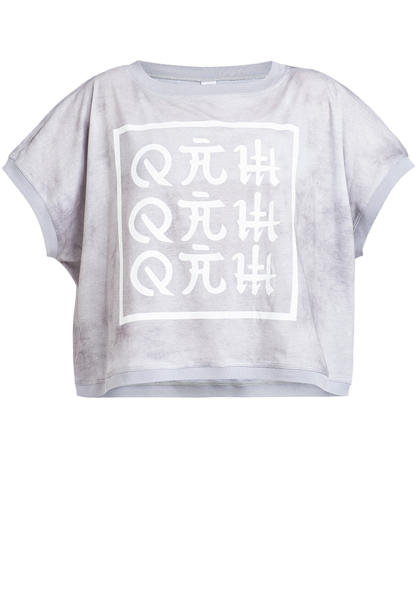 t-shirt KIDS KAMON