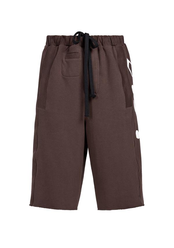 ROOTS shorts