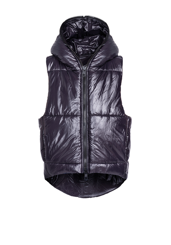 KIDS NOW vest