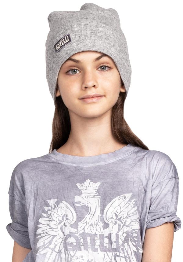 czapka KIDS BEANIE