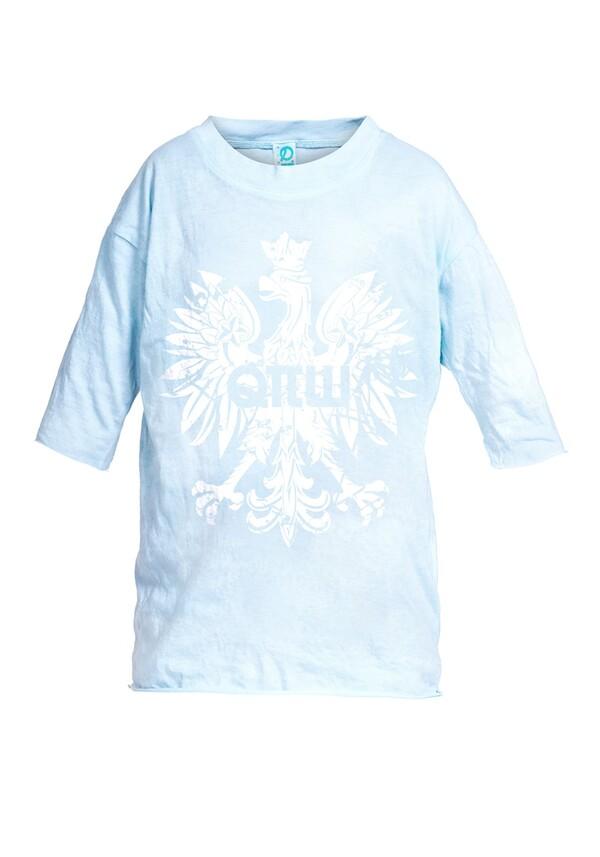 KIDS FOREVER t-shirt