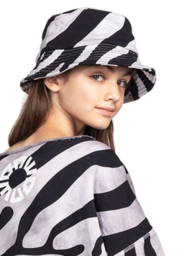 kapelusz KIDS